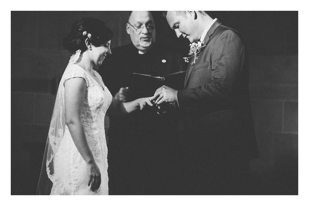 Cleveland Wedding Phtoographer Too Much Awesomeness The 100th Bomb Group-11.jpg