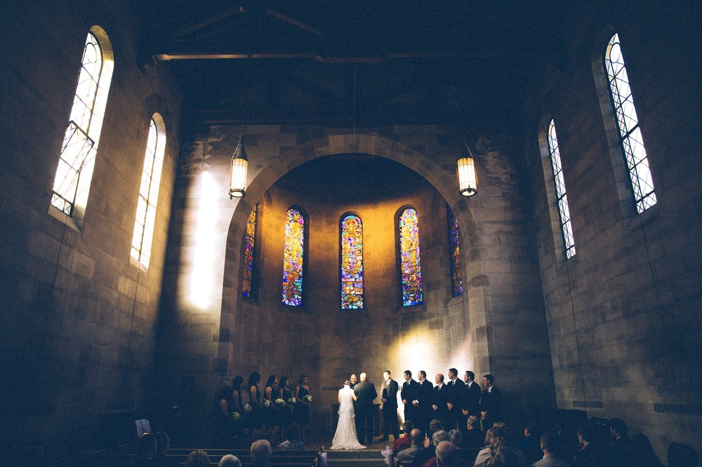 Cleveland Wedding Phtoographer Too Much Awesomeness The 100th Bomb Group-10.jpg