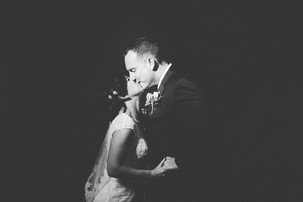 Cleveland Wedding Phtoographer Too Much Awesomeness The 100th Bomb Group-12.jpg