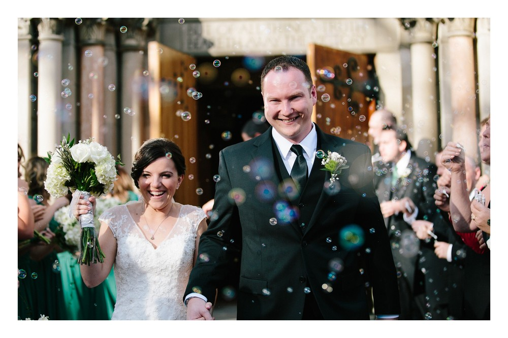 Cleveland Wedding Phtoographer Too Much Awesomeness The 100th Bomb Group-14.jpg