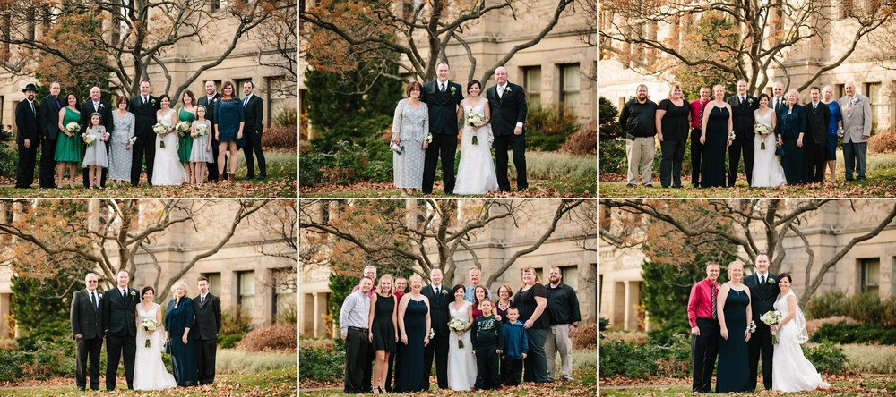 Cleveland Wedding Phtoographer Too Much Awesomeness The 100th Bomb Group-15.jpg