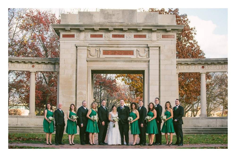 Cleveland Wedding Phtoographer Too Much Awesomeness The 100th Bomb Group-16.jpg