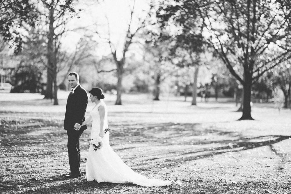 Cleveland Wedding Phtoographer Too Much Awesomeness The 100th Bomb Group-18.jpg