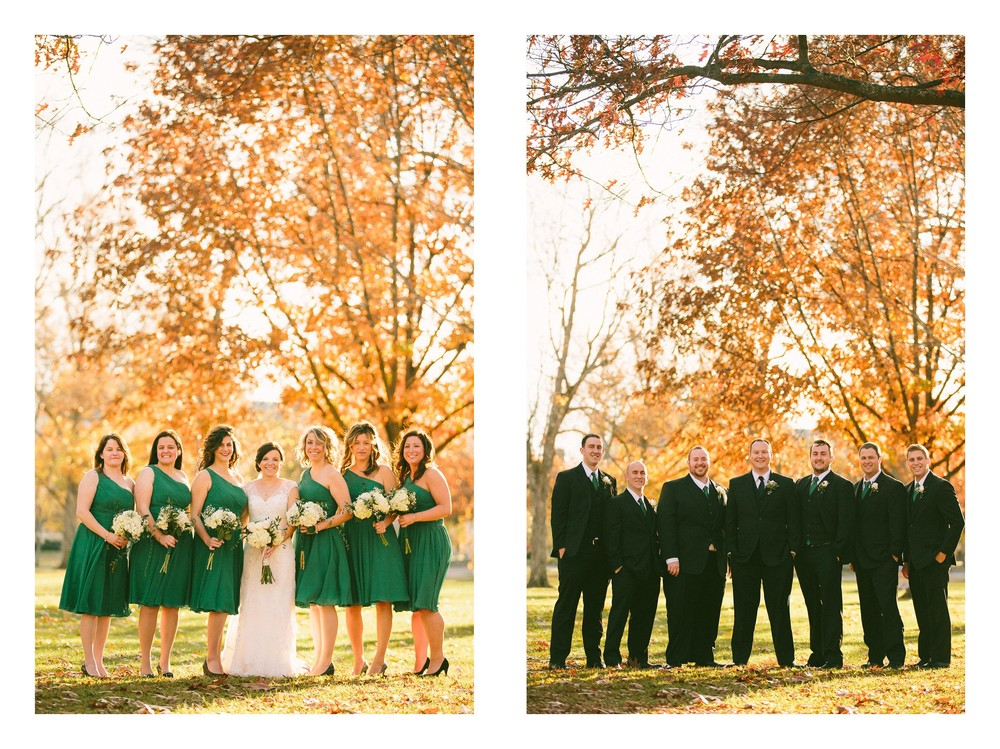 Cleveland Wedding Phtoographer Too Much Awesomeness The 100th Bomb Group-22.jpg