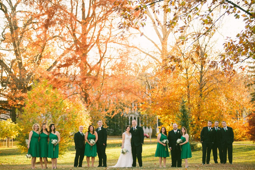 Cleveland Wedding Phtoographer Too Much Awesomeness The 100th Bomb Group-23.jpg