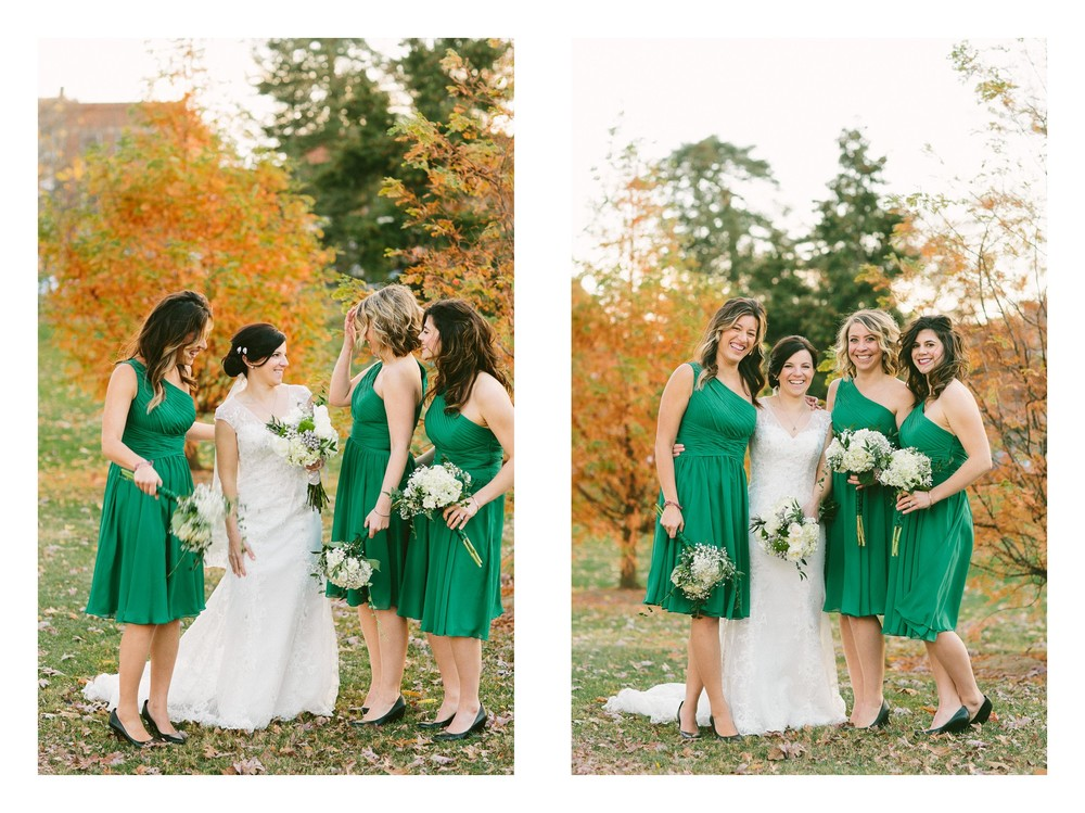 Cleveland Wedding Phtoographer Too Much Awesomeness The 100th Bomb Group-25.jpg