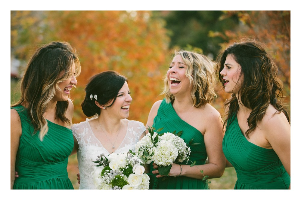 Cleveland Wedding Phtoographer Too Much Awesomeness The 100th Bomb Group-24.jpg
