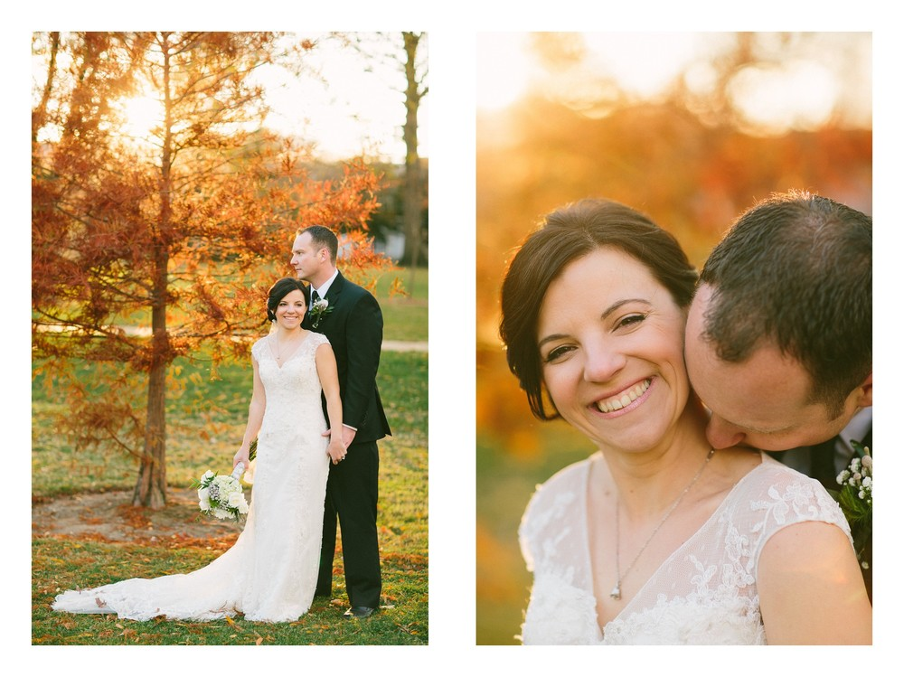 Cleveland Wedding Phtoographer Too Much Awesomeness The 100th Bomb Group-31.jpg
