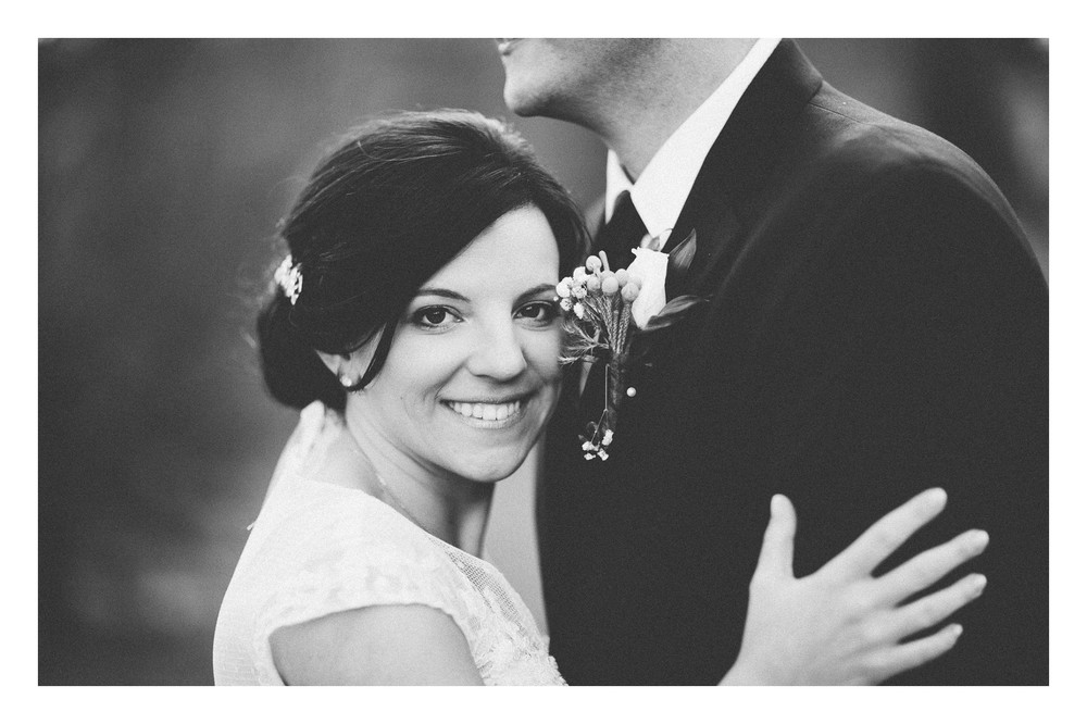 Cleveland Wedding Phtoographer Too Much Awesomeness The 100th Bomb Group-30.jpg