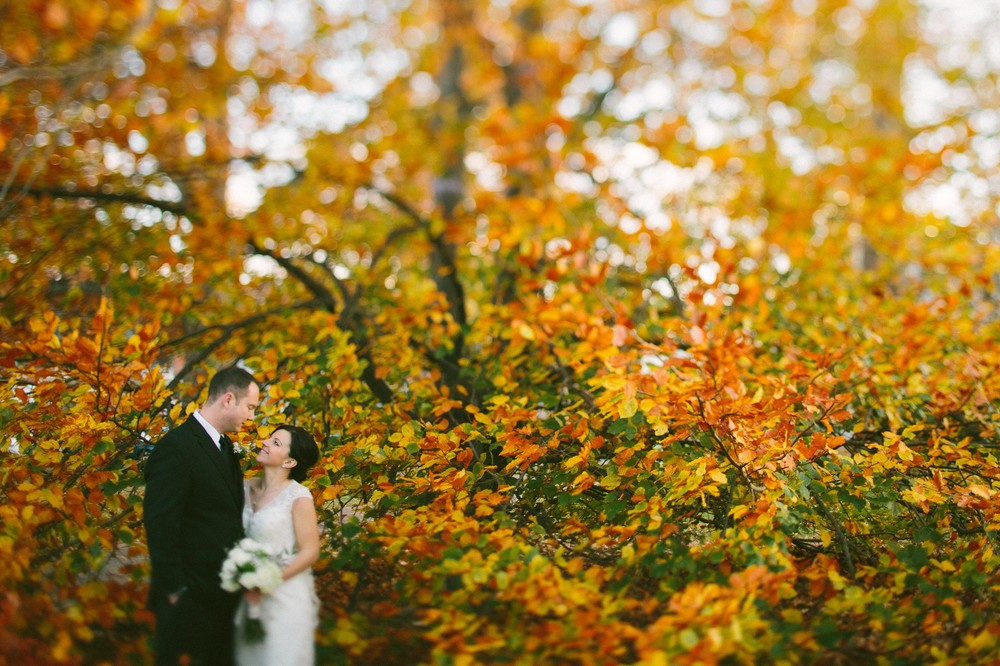 Cleveland Wedding Phtoographer Too Much Awesomeness The 100th Bomb Group-33.jpg
