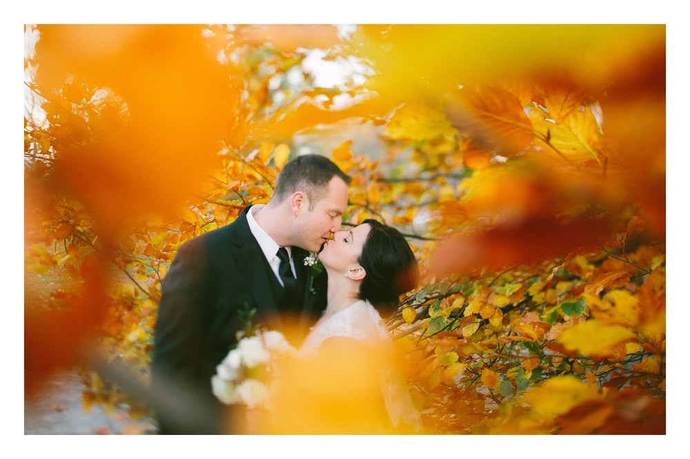 Cleveland Wedding Phtoographer Too Much Awesomeness The 100th Bomb Group-32.jpg