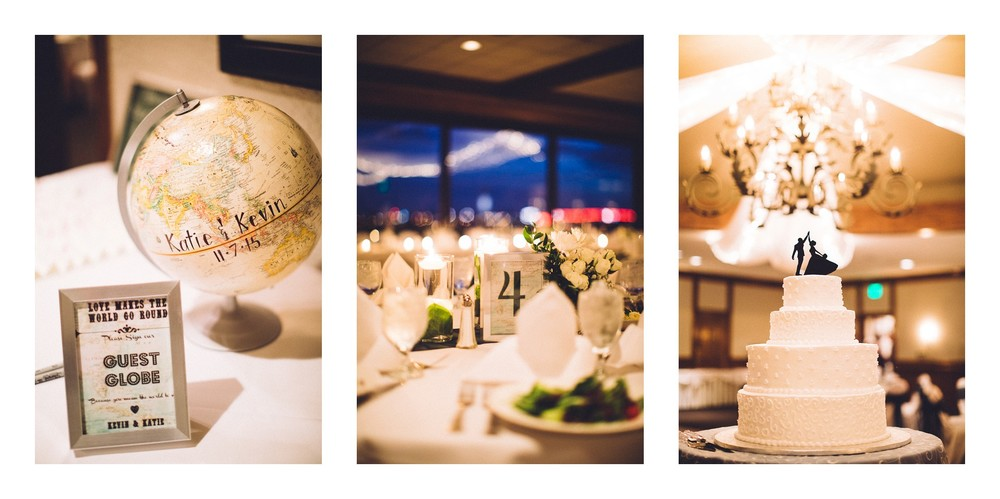Cleveland Wedding Phtoographer Too Much Awesomeness The 100th Bomb Group-35.jpg