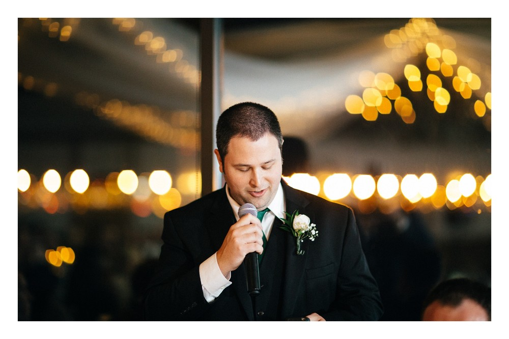 Cleveland Wedding Phtoographer Too Much Awesomeness The 100th Bomb Group-38.jpg