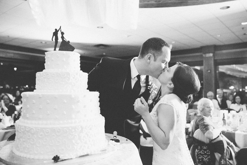 Cleveland Wedding Phtoographer Too Much Awesomeness The 100th Bomb Group-37.jpg