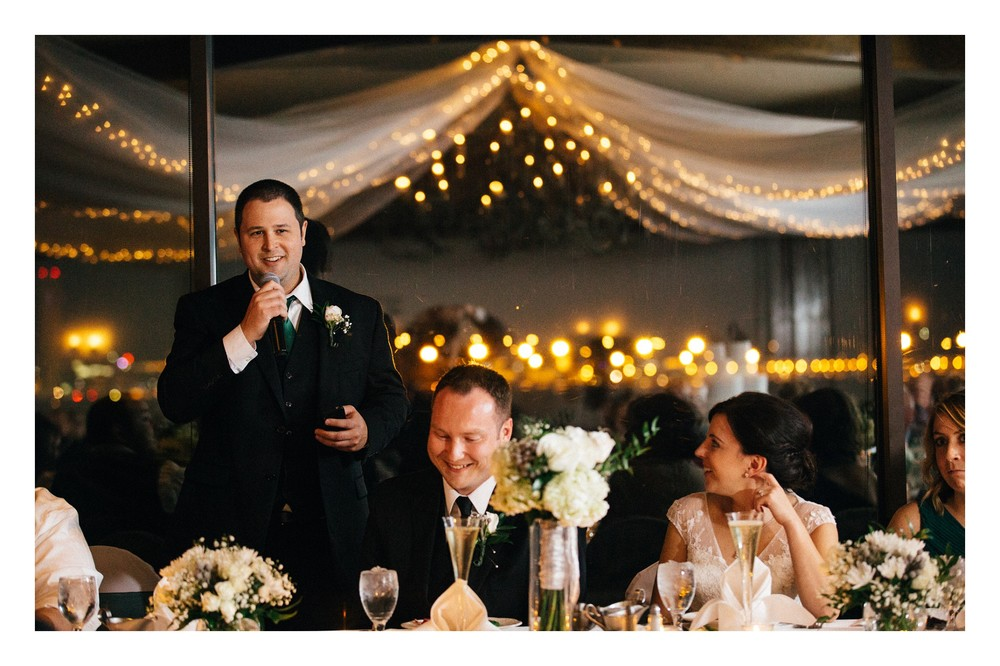 Cleveland Wedding Phtoographer Too Much Awesomeness The 100th Bomb Group-39.jpg