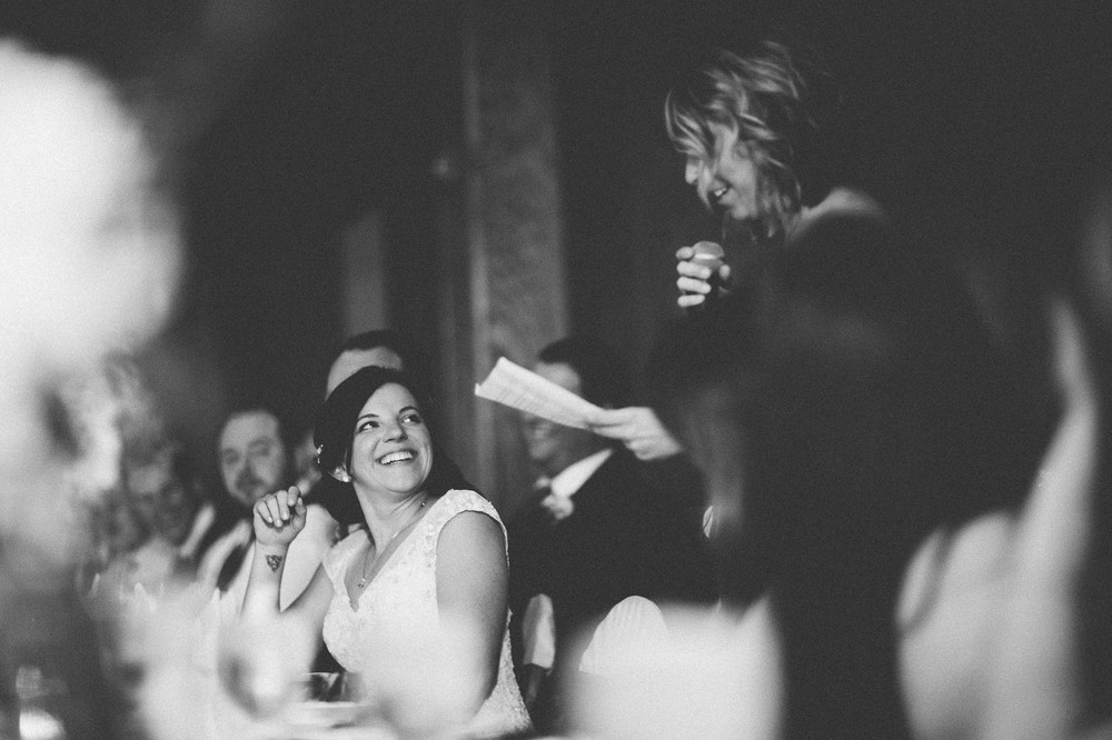 Cleveland Wedding Phtoographer Too Much Awesomeness The 100th Bomb Group-40.jpg