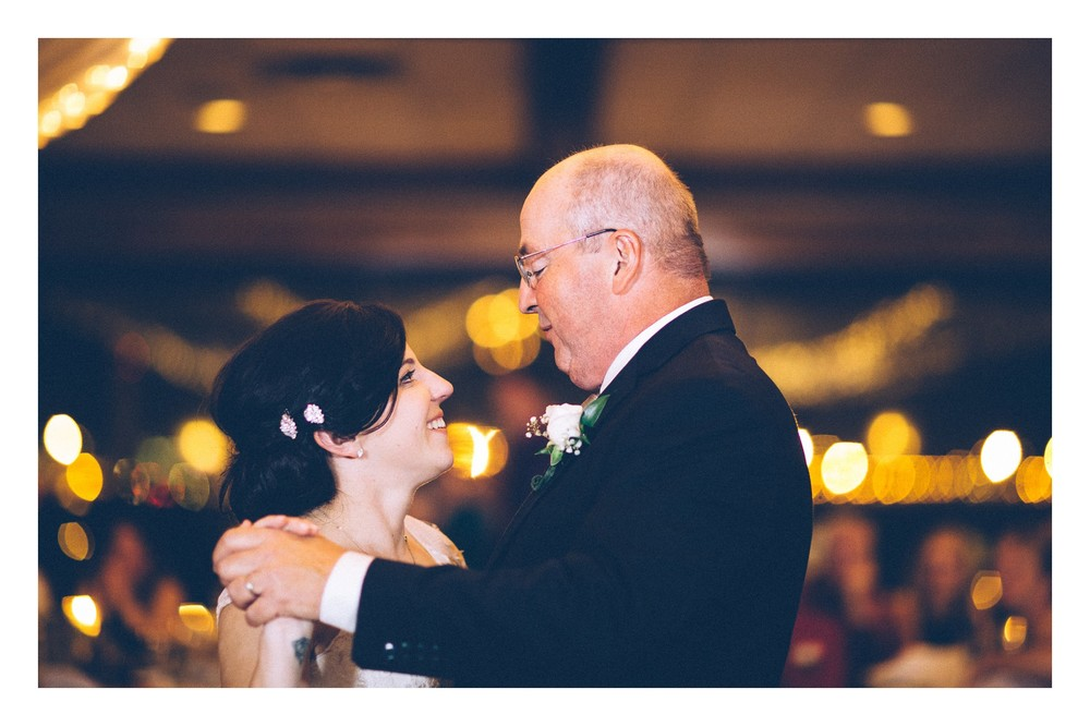 Cleveland Wedding Phtoographer Too Much Awesomeness The 100th Bomb Group-43.jpg
