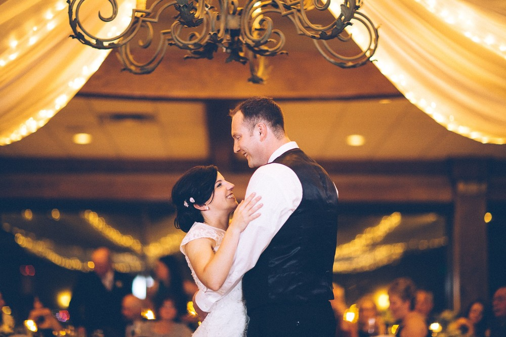 Cleveland Wedding Phtoographer Too Much Awesomeness The 100th Bomb Group-42.jpg