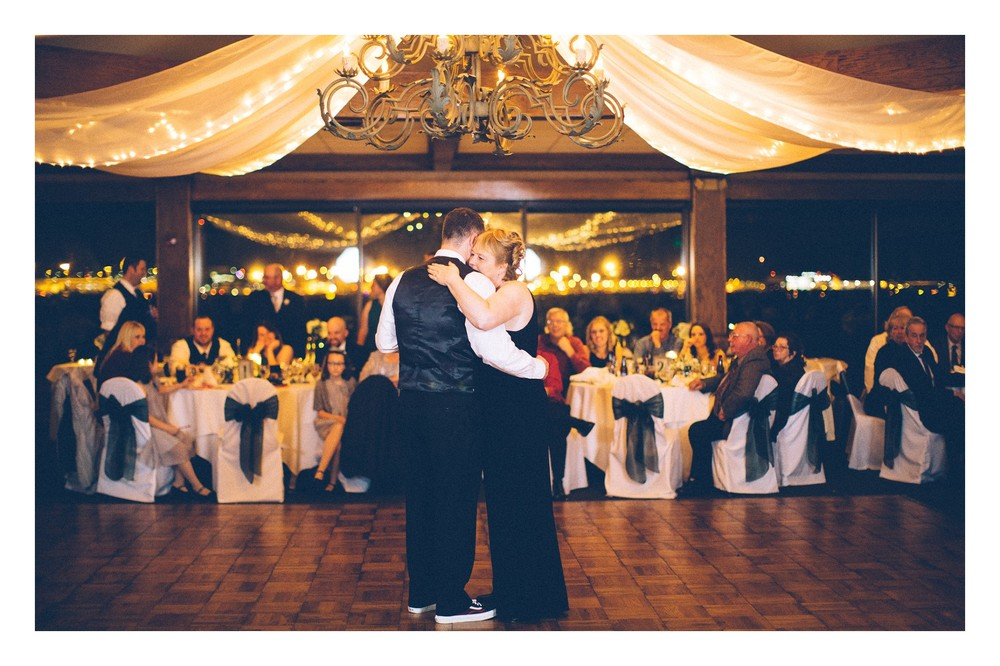 Cleveland Wedding Phtoographer Too Much Awesomeness The 100th Bomb Group-44.jpg