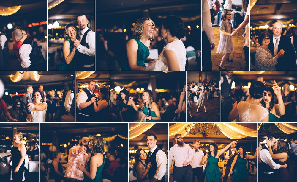 Cleveland Wedding Phtoographer Too Much Awesomeness The 100th Bomb Group-46.jpg