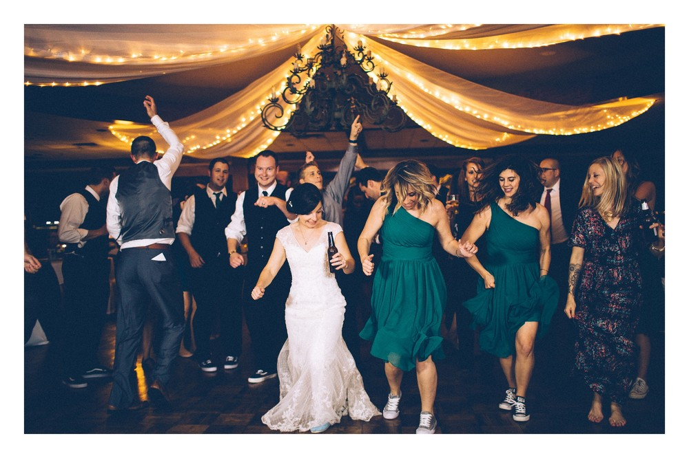 Cleveland Wedding Phtoographer Too Much Awesomeness The 100th Bomb Group-48.jpg