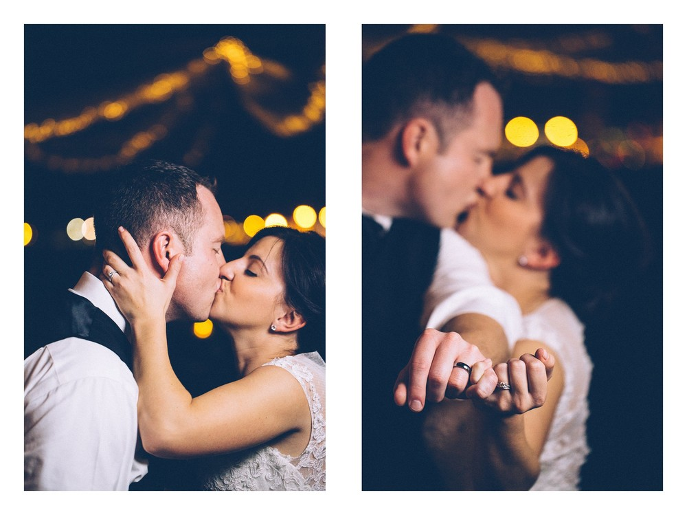 Cleveland Wedding Phtoographer Too Much Awesomeness The 100th Bomb Group-49.jpg