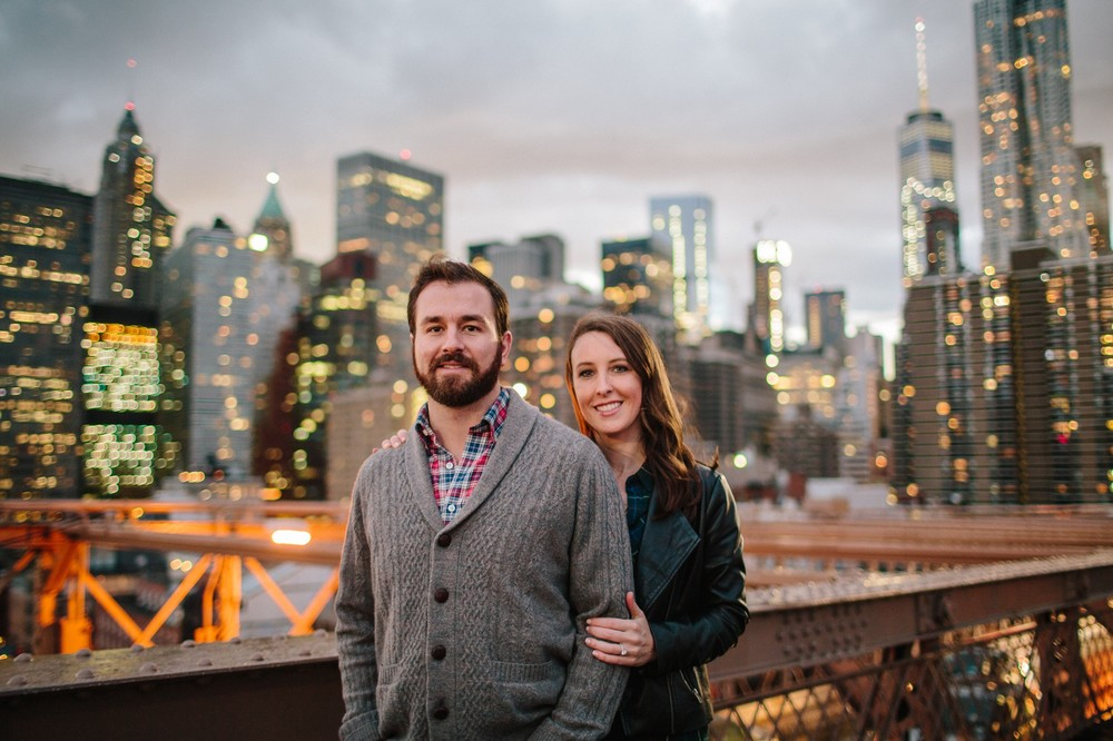 New York City Engagement Photographer in Central Park-14.jpg