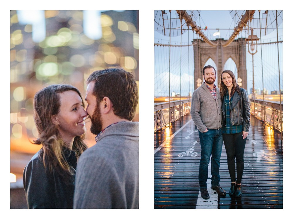 New York City Engagement Photographer in Central Park-15.jpg