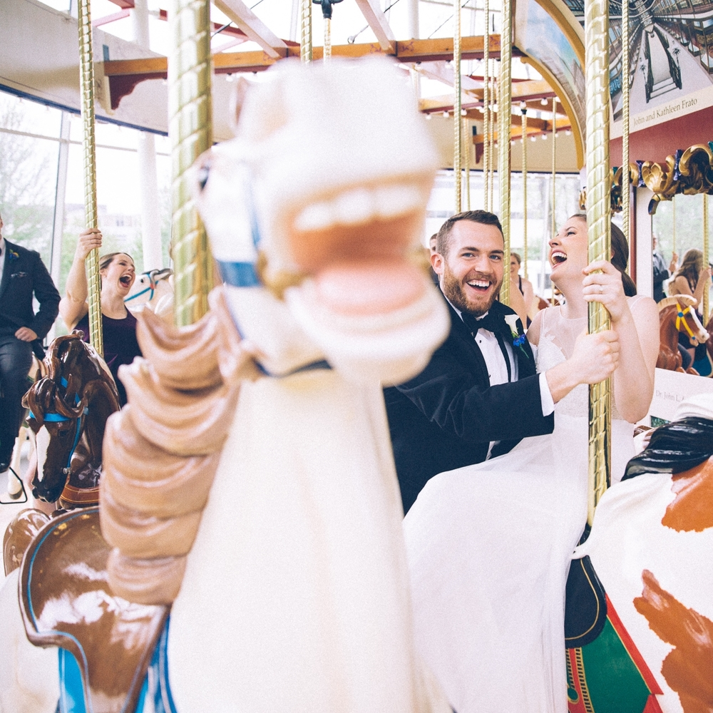 00146-Cleveland Wedding Phtoographer Too Much Awesomeness-20150509.jpg