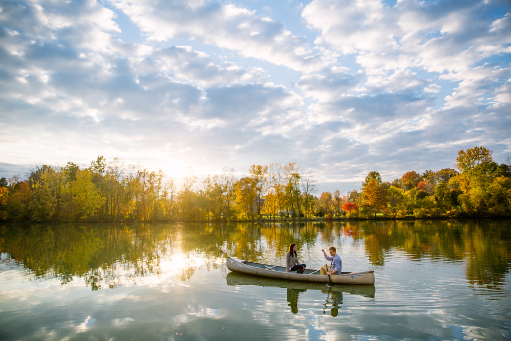 00070-Fall Engagement Session at the Lake in Cleveland-20141015.jpg