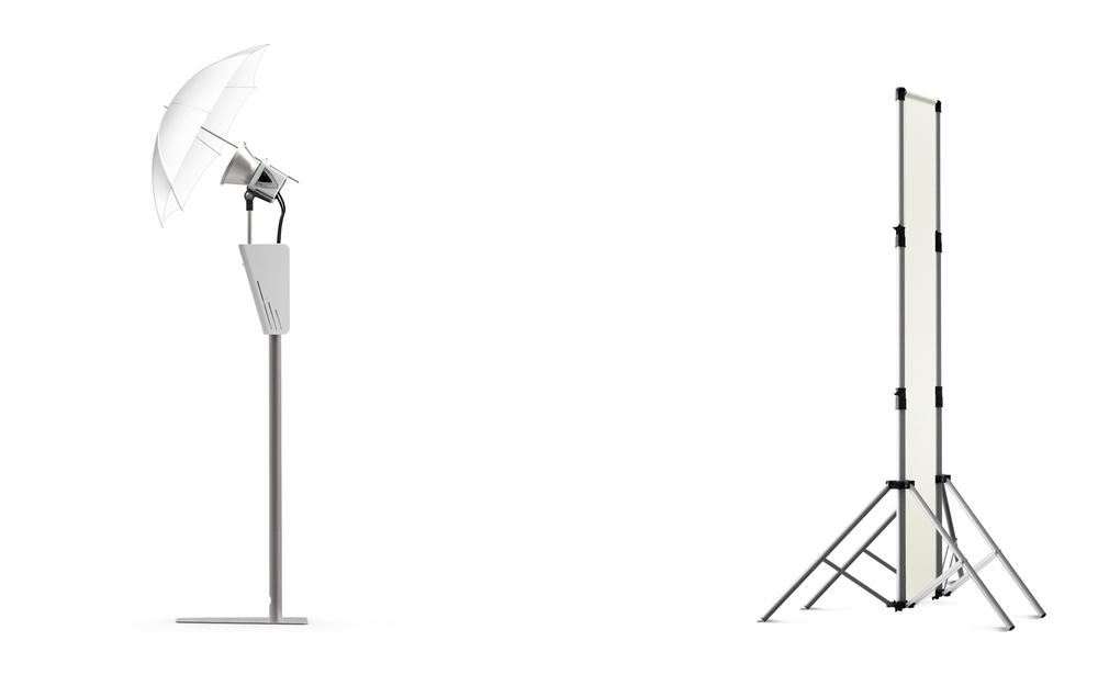 open-air-concept.jpg