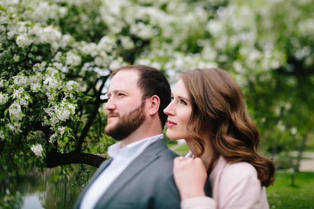 Lakewood Ohio Engagement Photographer Too Much Awesomeness 3.jpg