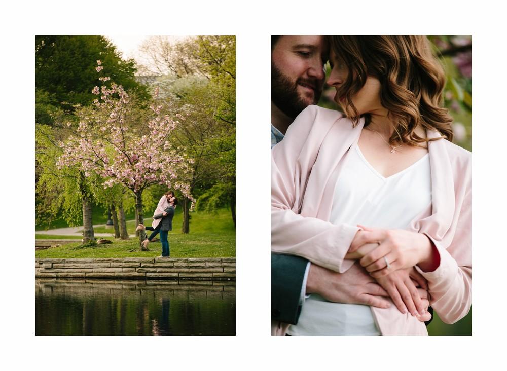 Lakewood Ohio Engagement Photographer Too Much Awesomeness 8.jpg