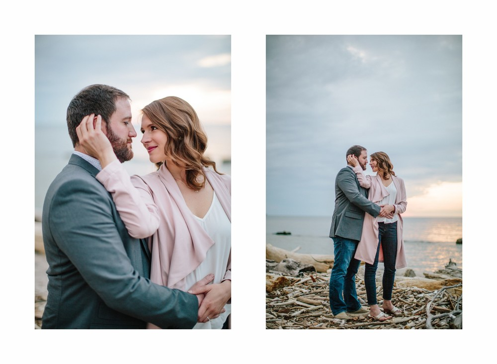 Lakewood Ohio Engagement Photographer Too Much Awesomeness 11.jpg