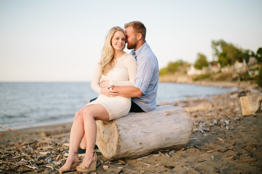 Cleveland Wedding and Engagement Photos 7.jpg
