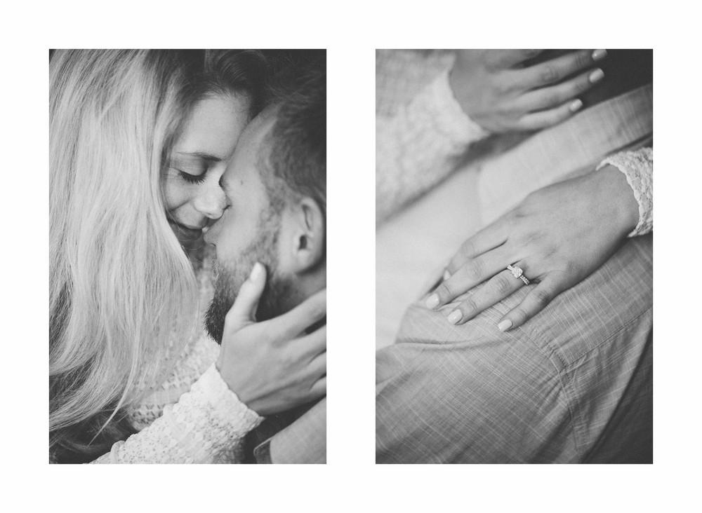 Cleveland Wedding and Engagement Photos 17.jpg