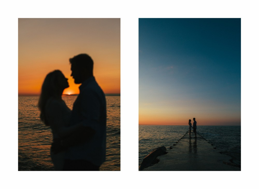 Cleveland Wedding and Engagement Photos 20.jpg