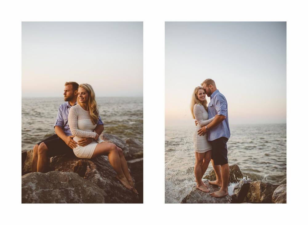 Cleveland Wedding and Engagement Photos 22.jpg