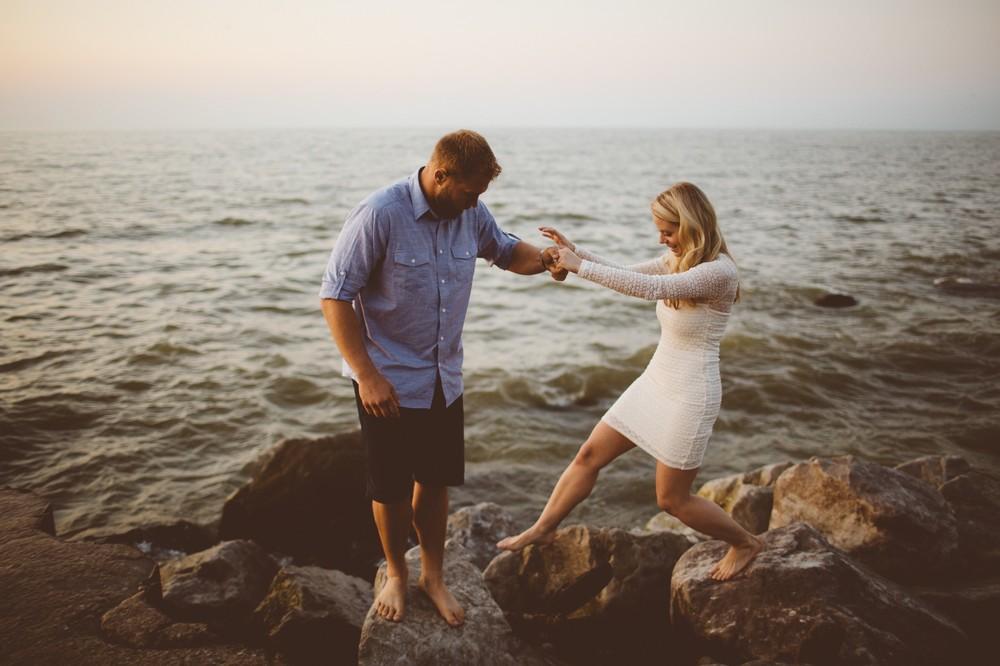 Cleveland Wedding and Engagement Photos 23.jpg