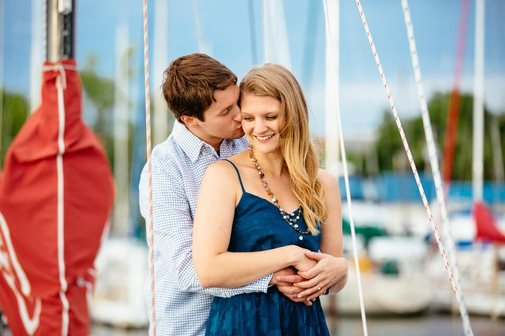 Cleveland Engagement Session at Edgewater Park  21.jpg