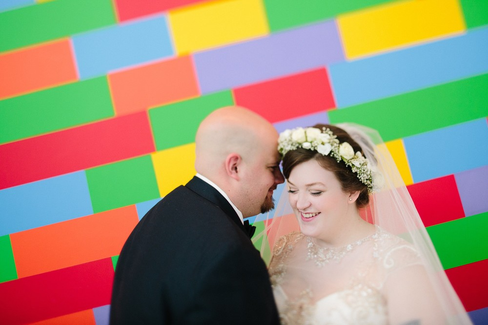Akron Art Museum Wedding Photographer 1.jpg