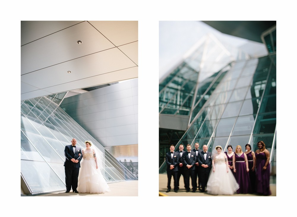 Akron Art Museum Wedding Photographer 24.jpg