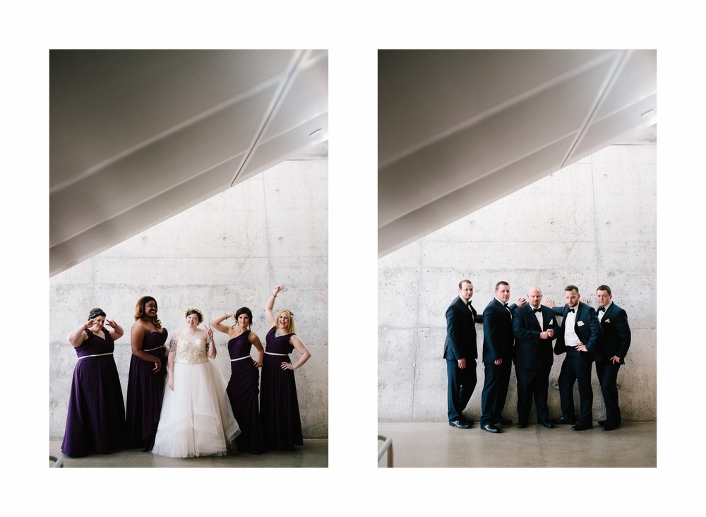 Akron Art Museum Wedding Photographer 26.jpg