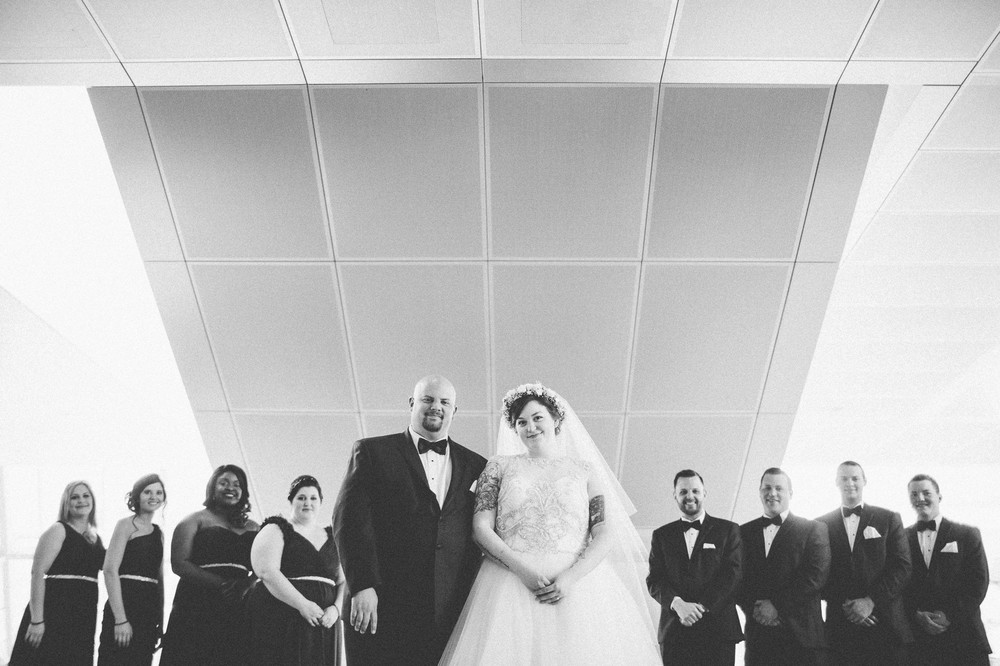Akron Art Museum Wedding Photographer 25.jpg