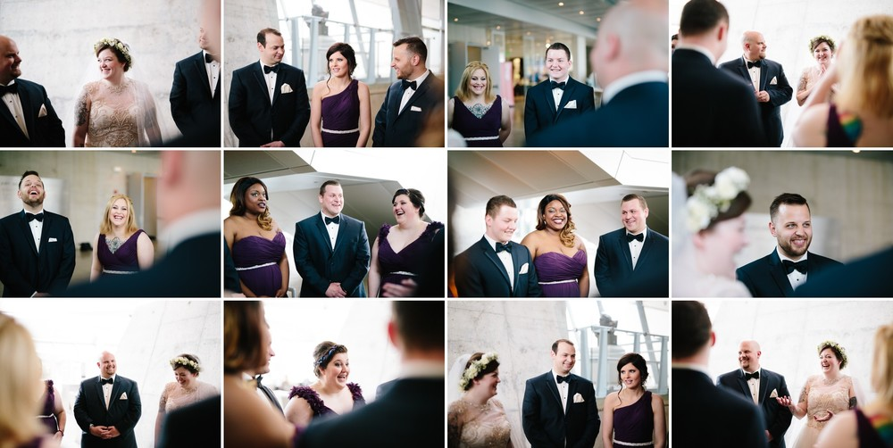 Akron Art Museum Wedding Photographer 27.jpg