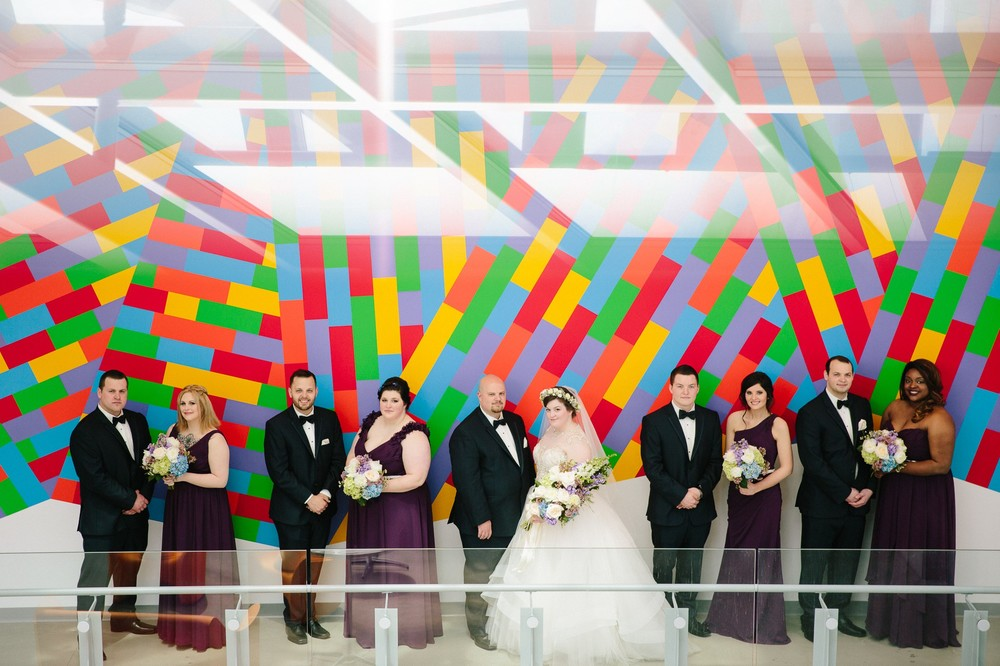 Akron Art Museum Wedding Photographer 29.jpg