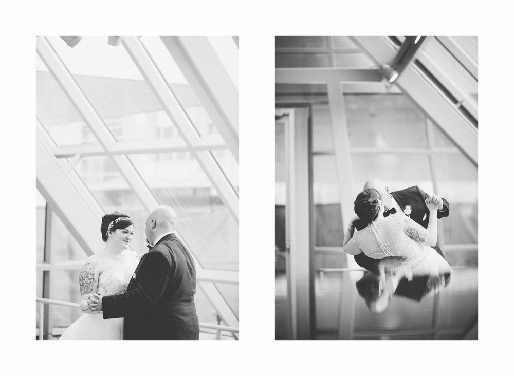 Akron Art Museum Wedding Photographer 46.jpg