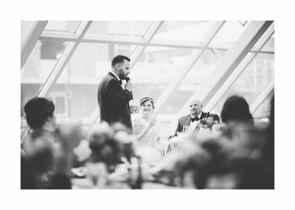 Akron Art Museum Wedding Photographer 48.jpg