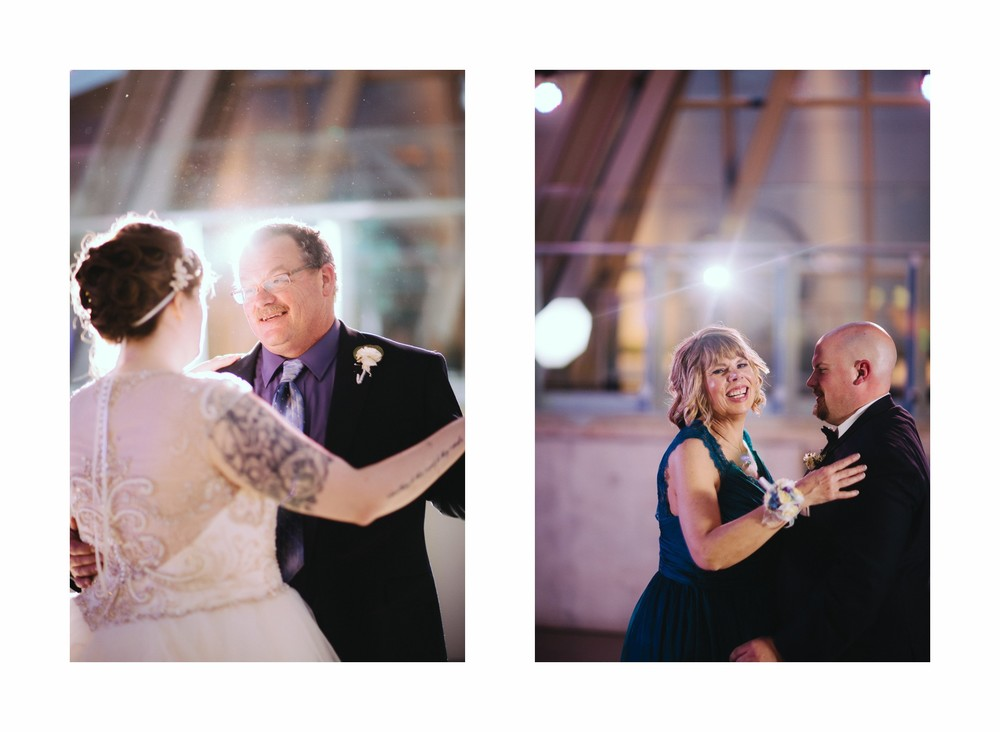 Akron Art Museum Wedding Photographer 49.jpg