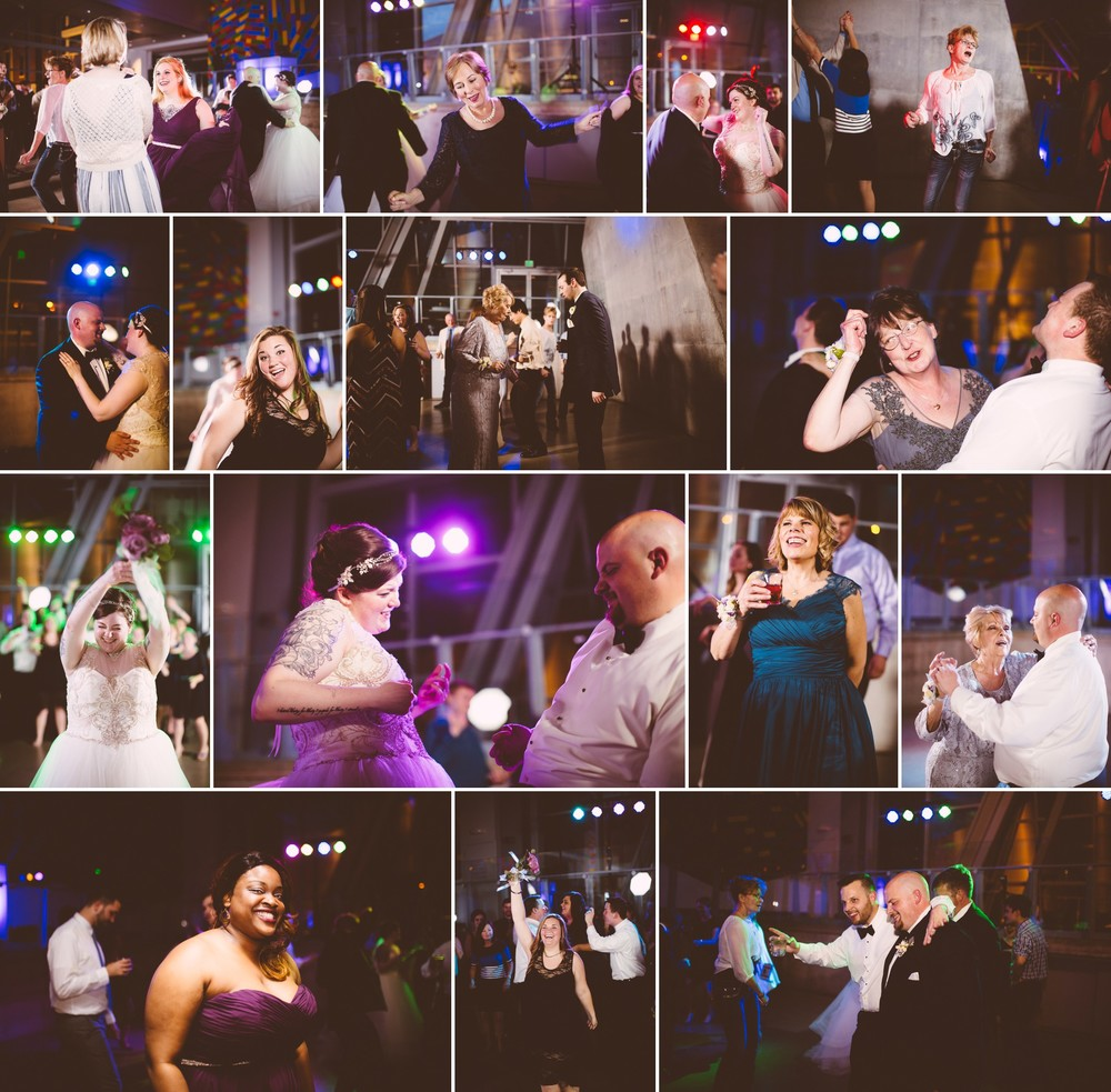 Akron Art Museum Wedding Photographer 51.jpg